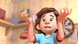 видео 42 мин. 35 сек. Фиксики - новые серии - Карандаш (Пчела, Железная дорога, Пирамида, Карамель, Маскарад, Окно, Камень раздел: Семья, дом, дети добавлено: 14 августа 2019