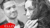 видео 3 мин. 41 сек. DROBININ - Летим раздел: Музыка, выступления добавлено: 14 августа 2019