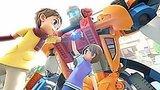 видео 152 мин. 53 сек. Тоботы новые серии - 1 сезон - мультики про роботов трансформеров [HD] раздел: Семья, дом, дети добавлено: 15 августа 2019