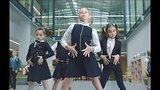 видео 21 сек. Реклама Остин - Школьная форма 2019 раздел: Рекламные ролики добавлено: 20 августа 2019