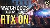 видео 5 мин. 1 сек. Watch Dogs: Legion — Каков он, неоновый Лондон будущего? (Превью / Preview) раздел: Игры добавлено: вчера 24 августа 2019