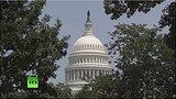 видео 1 мин. 41 сек. В США противники соглашения с Ираном полны решимости блокировать сделку раздел: Новости, политика добавлено: 23 июля 2015