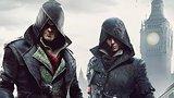 видео 5 мин. 47 сек. Assassin's Creed Syndicate - Ассасины в Лондоне (Превью) раздел: Игры добавлено: 23 июля 2015