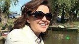видео 58 сек. Анастасия Заворотнюк в спецвыпуске «Однажды…» — 21 сентября в 21:00 на НТВ раздел: Новости, политика добавлено: 21 сентября 2019
