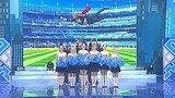 видео 7 мин. 36 сек. КВН Проигрыватель - 2015 Первая лига Вторая 1/4 Приветствие раздел: Юмор, развлечения добавлено: 23 июля 2015