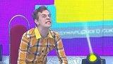 видео 9 мин. 11 сек. КВН Урал - 2015 Первая лига Вторая 1/4 Приветствие раздел: Юмор, развлечения добавлено: 23 июля 2015