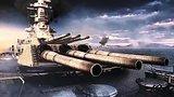 видео 5 мин. 52 сек. World of Warships - Игра от фанатов боевых кораблей (Превью) раздел: Игры добавлено: 23 июля 2015