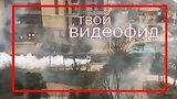 видео 8 мин. 32 сек. ДЕЗИНФЕКЦИЯ УЛИЦ В КИТАЕ || Видеофид раздел: Юмор, развлечения добавлено: вчера 25 января 2020