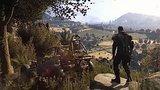 видео 2 мин. 34 сек. Автомобили и новые дополнения Dying Light раздел: Игры добавлено: 27 июля 2015