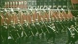 "видео 18 мин. 20 сек. ""Парад Победы 1945 года"": Парад Победы 1945 года раздел: Новости, политика добавлено: 10 мая 2020"