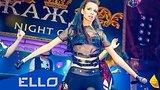 видео 7 мин. 31 сек. Black Fox feat. Dj Chris Parker - Live show раздел: Музыка, выступления добавлено: 30 июля 2015
