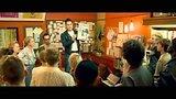 видео 2 мин. 39 сек. Гордость (2015) | Трейлер раздел: Кино, ТВ, телешоу добавлено: 30 июля 2015