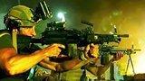 видео 2 мин. 36 сек. 13 часов: Тайные солдаты Бенгази (2016) | Русский Трейлер раздел: Кино, ТВ, телешоу добавлено: 30 июля 2015