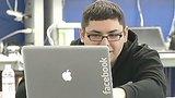 видео 36 сек. Facebook: аудитория растет, прибыли - нет - economy раздел: Новости, политика добавлено: 30 июля 2015