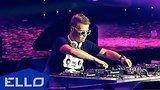 видео 8 мин. 26 сек. DJ Chris Parker (live) раздел: Музыка, выступления добавлено: 1 августа 2015