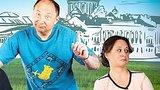видео 1 мин. 10 сек. Развод по собственному желанию (2015) | Трейлер раздел: Кино, ТВ, телешоу добавлено: 1 августа 2015