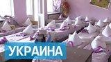 видео 3 мин. 56 сек. Чем ближе Минск, тем громче в Донбассе раздел: Новости, политика добавлено: 2 августа 2015