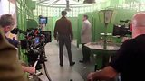 видео  Агенты А.Н.К.Л. — Съёмки (2015) раздел: Кино, ТВ, телешоу добавлено: 4 августа 2015