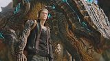 видео 5 мин. 23 сек. Дебютный геймплей Scalebound раздел: Игры добавлено: 5 августа 2015