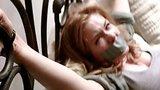 видео 1 мин. 59 сек. Видения (2015)   Русский Трейлер раздел: Кино, ТВ, телешоу добавлено: 5 августа 2015