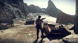 видео 2 мин. 51 сек. Новый трейлер Mad Max раздел: Игры добавлено: 5 августа 2015