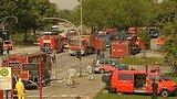 видео 21 сек. Мощный пожар в Гамбурге раздел: Новости, политика добавлено: 5 августа 2015