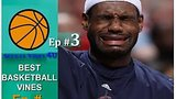 видео 4 мин. 7 сек. Лучшие смешные баскетбол ролики Ep #3 Лучший баскетбол ролики компиляции 2015 раздел: Спорт добавлено: 12 июня 2015