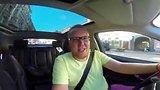 видео 10 мин. 47 сек. День 3 - Большой тест-драйв в отпуске раздел: Авто, мото добавлено: 6 августа 2015