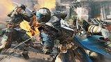видео 5 мин. 39 сек. Создание игры For Honor раздел: Игры добавлено: 6 августа 2015