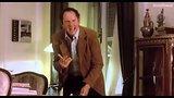 видео 1 мин. 15 сек. Душа шпиона (2015) | Трейлер раздел: Кино, ТВ, телешоу добавлено: 6 августа 2015