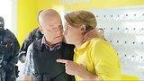 видео 20 сек. Реклама Евросеть - Леново. Убийца флагманов раздел: Рекламные ролики добавлено: 6 августа 2015