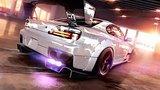видео 1 мин. 18 сек. Пять стилей игры Need for Speed (PC, PS4, Xbox One) раздел: Игры добавлено: 6 августа 2015