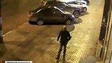 видео 4 мин. 58 сек. Нижегородский убийца собственной семьи может быть причастен к убийству студентки раздел: Новости, политика добавлено: 6 августа 2015