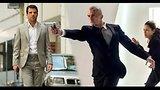 видео 2 мин. 30 сек. Хитмэн: Агент 47 — Русский трейлер #4 (2015) раздел: Кино, ТВ, телешоу добавлено: 7 августа 2015