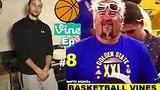 видео 50 сек. Лучший баскетбол ролики Ep #8 [трейлер] - сборник СМЕШНЫХ & лучший баскетбол моменты 2015 раздел: Спорт добавлено: 7 августа 2015