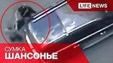 видео 34 сек. Видео возможной кражи часов у шансонье Новикова раздел: Новости, политика добавлено: 7 августа 2015