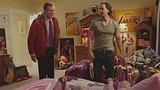видео 2 мин. 29 сек. Папочка дома — Русский трейлер (2015) раздел: Кино, ТВ, телешоу добавлено: 7 августа 2015