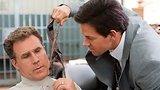 видео 2 мин. 24 сек. Папочка дома (2015) | Трейлер раздел: Кино, ТВ, телешоу добавлено: 7 августа 2015