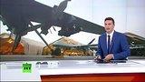 видео 2 мин. 47 сек. США оправдывают авиаудары по Сирии борьбой против ИГ раздел: Новости, политика добавлено: 7 августа 2015