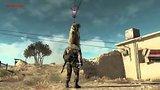 видео 28 сек. Приколы с Шарами в Metal Gear Solid 5: The Phantom Pain раздел: Игры добавлено: 7 августа 2015