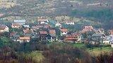 видео 34 сек. Доброе утро:  В мире. Национальный праздник Хорватии (05.08.2015) раздел: Новости, политика добавлено: 7 августа 2015