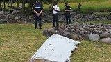 видео 1 мин. 8 сек. Франция выделяет дополнительные средства на поиски обломков самолета близ Реюньона раздел: Новости, политика добавлено: 7 августа 2015