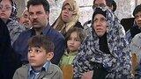 видео 48 сек. Сирия: ИГИЛ похитил христиан раздел: Новости, политика добавлено: 7 августа 2015