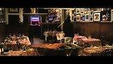 видео 2 мин. 32 сек. Крид —дублированный трейлер раздел: Кино, ТВ, телешоу добавлено: 8 августа 2015