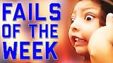 видео 7 мин. 20 сек. Лучшие обломы компиляции неделя 1 августа 2015 FailArmy раздел: Юмор, развлечения добавлено: 8 августа 2015