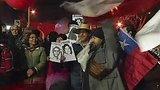 видео 1 мин. 24 сек. В Чили умер бывший глава тайной полиции DINA времен Пиночета раздел: Новости, политика добавлено: 8 августа 2015