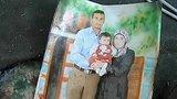 видео 57 сек. Палестинская семья Давабше потеряла своего главу раздел: Новости, политика добавлено: 8 августа 2015