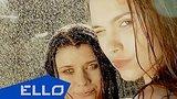видео 4 мин. 1 сек. Lipnitsky Show Orchestra - Sobre el Verano (Bianka-Espa?ol cover) раздел: Музыка, выступления добавлено: 9 августа 2015