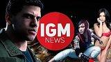 видео 14 мин. 38 сек. IGM NEWS - Итоги GamesCom 2015 раздел: Игры добавлено: 10 августа 2015
