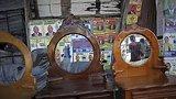 видео 56 сек. Парламентские выборы в Гаити: более 1800 претендентов на депутатские кресла раздел: Новости, политика добавлено: 10 августа 2015